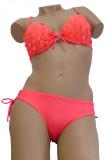 Bikini Sandra