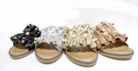 Sandale MARINE
