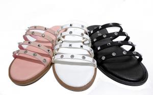 Sandale clou