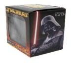 Presse Papier + Ecrain Darth Vader Star Wars