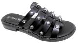 Sandale CLEM
