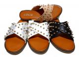 Sandale MARGOT