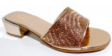 Sandale Lolita