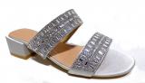 Sandale Lennie