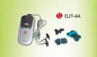 Vendre solde  pocketdocter DJT-4A