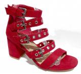 Sandale Sandrine