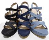 Sandale Cindy