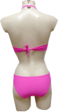 Bikini strass