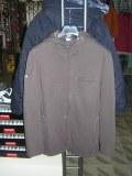 Veste à capuche homme marque shaïwear