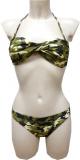 Bikini militaire