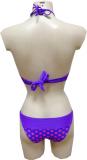 Bikini petit point