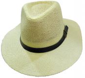 Chapeau Indiana