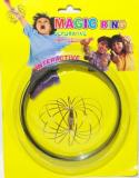 Flow Ring