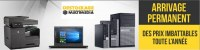 PC FIXE,PC PORTABLE,TABLETTES,CAISSE TACTILES