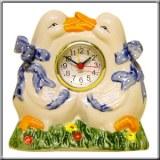 Horologe Canard