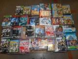 500 jeux video