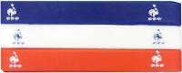 Bracelets supporter FFF