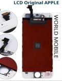 LCD+Vitre iPhone ORIGINAL APPLE 5/5C/5S/6/6 Plus