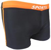 Maillot ado sport