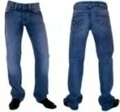 Destockage de jeans diesel 2007 2008