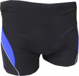Maillot homme david