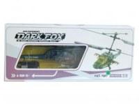 Grossiste helicoptère télécommandé