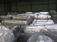 Lot1000 M² isolant multicouches thermo 300