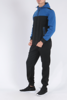 Ensemble Sportwear