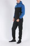 Ensemble Sportwear