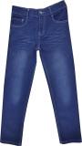 Jeans Boy