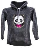 Pull Panda