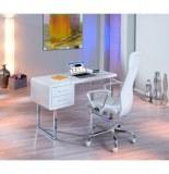 Bureau - link's - meubles