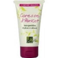 Produits cosmetique /beauté bio