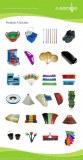 Produits d'entretiens fabriqués au Portugal et recyclage des plastiques