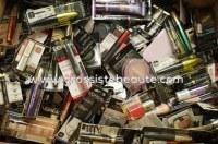 Lot Maquillage de marque Blister Francais - 250 Pièces