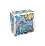 Bulle le dauphin - asmodée - jeu de société