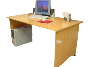 Ensemble mobilier bureau destockage grossiste for Destockage bureau