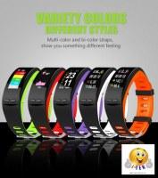 Tracker d'activité bracelet connecté GPS CARDIO ALTIMETRE BAROMETRE FATIGUE SOMMEIL Mod...