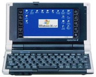 Pocket pc SIGMARION 3,neuf,+offrant