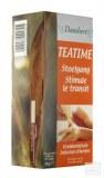 TEA TIME DAMHERT TISANE MINCEUR EN GROS POUR REVENDEUR