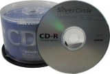Vend tour de cd 50pcs 13euro