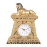 Horloge Sphinx
