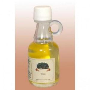 Produits cosmétique a base d'Argan