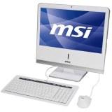 MSI NetOn AP1900 Blanc ou Noir
