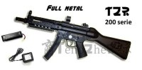 AEG MP5 -Full metal - 6mm