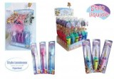 PETSHOP stylos lumineux