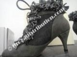 Magnifiques lots de chaussures Diesel