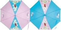 Parapluie La Princess et la Grenouille