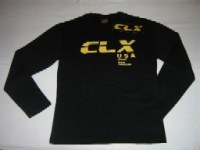 LOT CLX FASHION SPORTWEAR