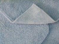 destockage microfibres